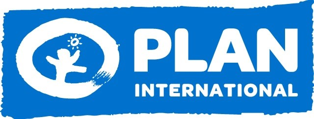Plan International-Haiti